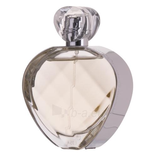 Perfumed water Elizabeth Arden Untold Eau Legere EDT 100ml Paveikslėlis 1 iš 1 250811014910
