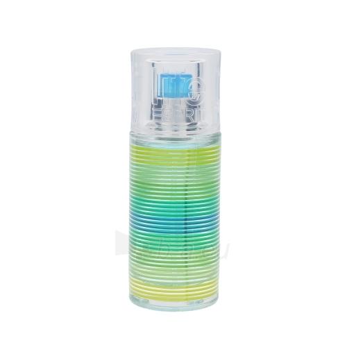 Perfumed water Esprit Life Summer Edition 2015 EDT 30ml Paveikslėlis 1 iš 1 310820028919
