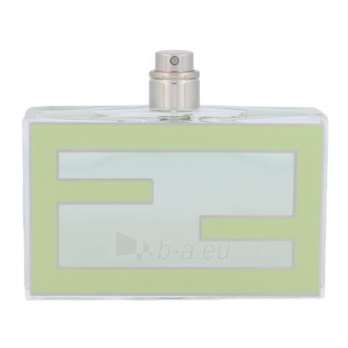 Perfumed water Fendi Fan di Fendi Eau Fraiche EDT 75ml (tester) Paveikslėlis 1 iš 1 310820109792
