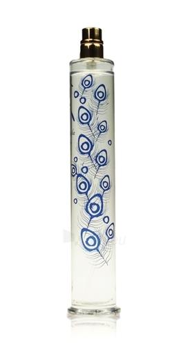 Tualetes ūdens Genny Giungla Blu EDT 50ml (testeris) Paveikslėlis 1 iš 1 250811005621