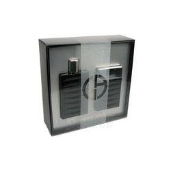 Tualetes ūdens Giorgio Armani Attitude EDT 75ml (komplekts) Paveikslėlis 1 iš 1 250812003768