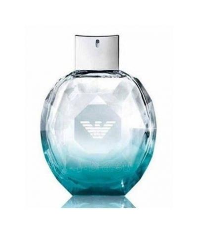 Tualetinis vanduo Giorgio Armani Diamonds Summer Edition EDT 100ml Paveikslėlis 1 iš 1 250811005672