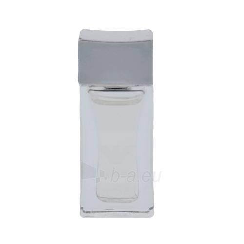 Tualetinis vanduo Giorgio Armani Emporio Diamonds for Men EDT 4ml Paveikslėlis 1 iš 1 310820024082
