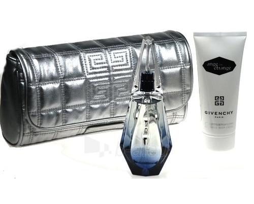 Tualetes ūdens Givenchy Ange ou Etrange Tendre EDT 50ml (komplekts) Paveikslėlis 1 iš 1 250811009035