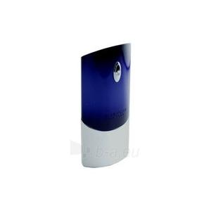 Tualetinis vanduo Givenchy Blue Label Silver Collector EDT 100ml Paveikslėlis 1 iš 1 250812002366