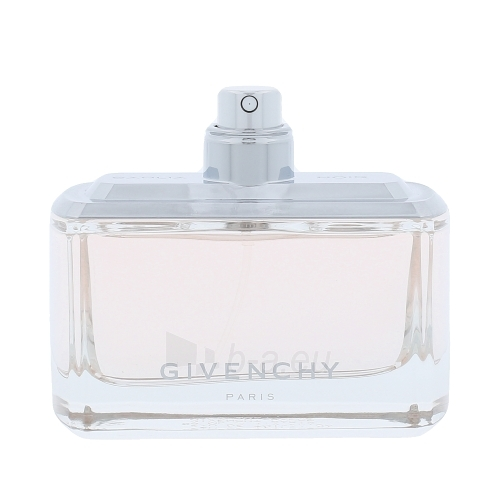 Perfumed water Givenchy Dahlia Noir EDT 50ml (tester) Paveikslėlis 1 iš 1 250811014913