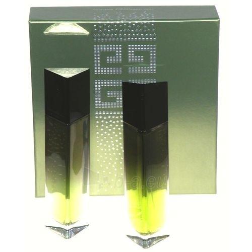 Tualetinis vanduo Givenchy Very Irresistible EDT 100ml (rinkinys 1) Paveikslėlis 1 iš 1 250812003819