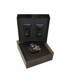 Tualetes ūdens Gucci Eau de Parfum EDT 50ml Paveikslėlis 1 iš 1 250811005801