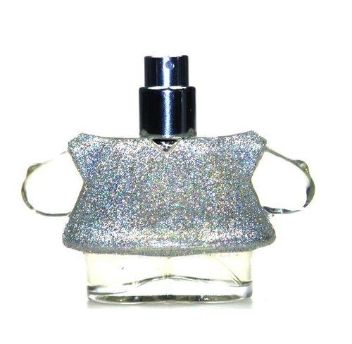 Tualetes ūdens Hello Kitty Diamond EDT 50ml (testeris) Paveikslėlis 1 iš 1 250811005954