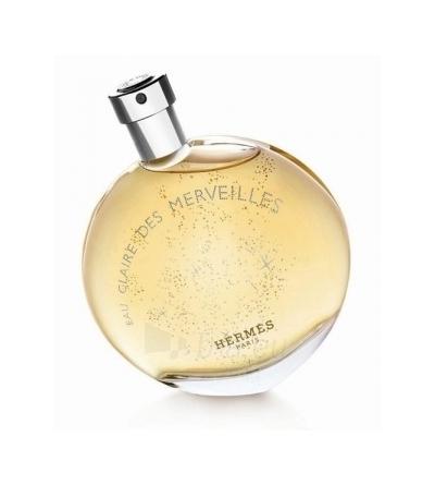 Hermes Eau Claire Des Merveilles EDT 30ml (tester) Paveikslėlis 1 iš 1 250811009868