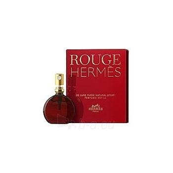 Hermes Rouge EDT 50ml Paveikslėlis 1 iš 1 250811005986
