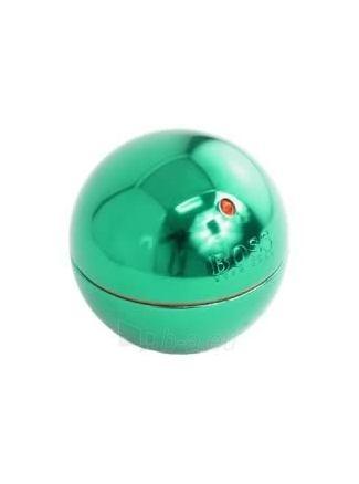 Tualetes ūdens Hugo Boss Boss in Motion Green Edition EDT 40ml Paveikslėlis 1 iš 1 250812002499