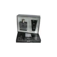 Tualetes ūdens Hugo Boss Selection EDT 90ml (komplekts 5) Paveikslėlis 1 iš 1 250812003919