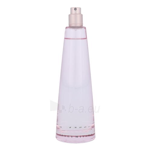 Issey Miyake L´Eau D´Issey Florale EDT 90ml (tester) Paveikslėlis 1 iš 1 250811006041