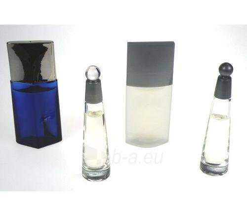 Tualetes ūdens Issey Miyake Mini Set EDT 20ml Paveikslėlis 1 iš 1 250811006059
