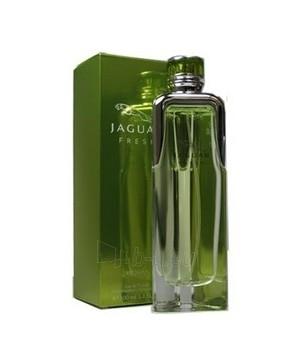 Jaguar Fresh EDT for women 100ml Paveikslėlis 1 iš 1 250811008982