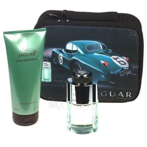 Jaguar Performance EDT 75ml Paveikslėlis 1 iš 1 250812002643