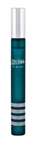 Tualetinis vanduo Jean Paul Gaultier Le Male Eau de Toilette 10ml (testeris) Paveikslėlis 1 iš 1 310820157853