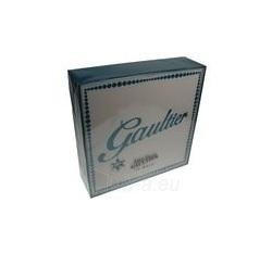 Tualetes ūdens Jean Paul Gaultier Le Male EDT 75ml (komplekts 5) Paveikslėlis 1 iš 1 250812003960