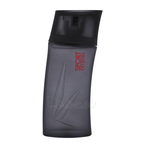 Tualetes ūdens Kenzo Pour Homme Sport Extreme EDT 50ml Paveikslėlis 1 iš 1 250812005074