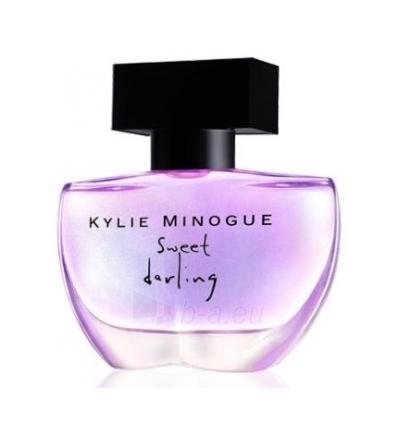 Tualetinis vanduo Kylie Minogue Sweet Darling EDT 30ml Paveikslėlis 1 iš 1 250811006254