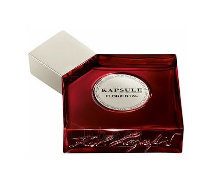 Lagerfeld Kapsule Floriental EDT 30ml Paveikslėlis 1 iš 1 250811006292