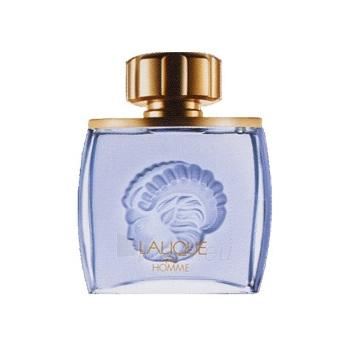 Tualetinis vanduo Lalique Le Faune EDT 75ml Paveikslėlis 1 iš 1 250812002823