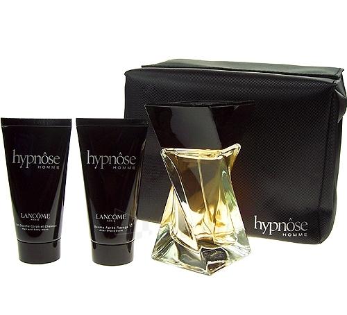 Lancome Hypnose Men EDT 75ml (set 4) Paveikslėlis 1 iš 1 250812004554