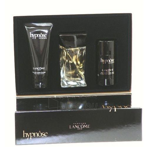 Lancome Hypnose Men EDT 75ml (set) Paveikslėlis 1 iš 1 250812004024