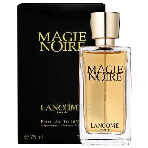 Lancome Magie Noire EDT 30ml Paveikslėlis 1 iš 1 250811006340