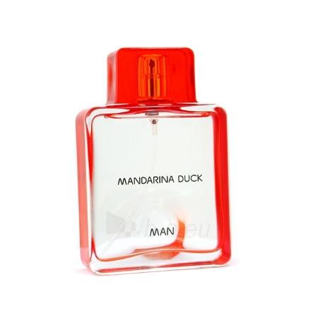 Mandarina Duck Mandarina Duck EDT 50ml Paveikslėlis 1 iš 1 250812002896