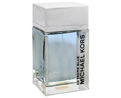 Tualetes ūdens Michael Kors Extreme Blue EDT 120ml (testeris) Paveikslėlis 1 iš 1 310820042880