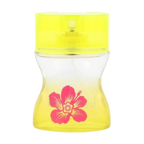 Perfumed water Morgan Love Love Sun & Love EDT 35ml Paveikslėlis 1 iš 1 310820024025