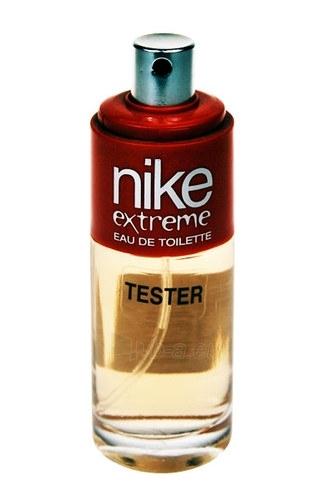 Nike Extreme EDT 25ml (tester) Paveikslėlis 1 iš 1 250812004657