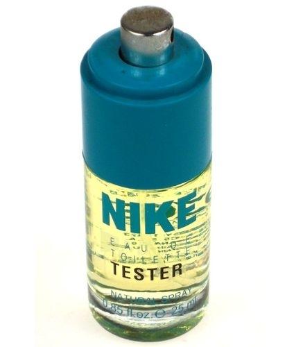 Tualetinis vanduo Nike Nike EDT 25ml (testeris) Paveikslėlis 1 iš 1 250812002995
