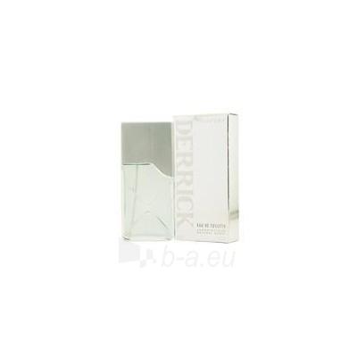 Tualetinis vanduo Orlane Silver EDT 100ml Paveikslėlis 1 iš 1 250811006709