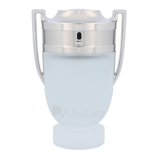 Tualetinis vanduo Paco Rabanne Invictus Aqua EDT 100ml Paveikslėlis 1 iš 1 310820018230