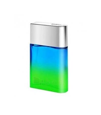 Paco Rabanne Ultraviolet Colours of Summer EDT 100ml Paveikslėlis 1 iš 1 250812003050