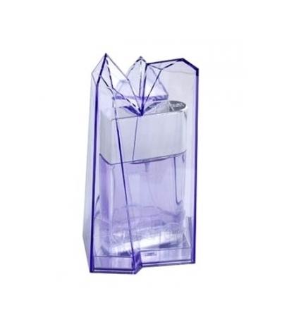 Tualetes ūdens Paco Rabanne Ultraviolet Liquid Metal EDT 100ml Paveikslėlis 1 iš 1 250812003055