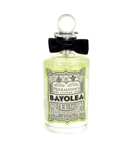 Tualetinis vanduo Penhaligon´s Bayolea EDT 100ml (testeris) Paveikslėlis 1 iš 1 2508120002604