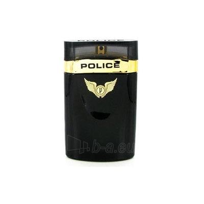 Tualetes ūdens Police Gold Wings EDT 100ml Paveikslėlis 1 iš 1 250812003112