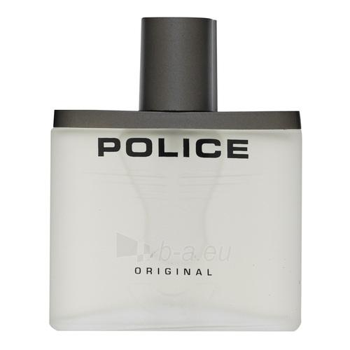 Police Original EDT 50ml Paveikslėlis 1 iš 1 250812003116