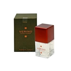 Tualetinis vanduo Roberto Verino Verino pour Homme EDT 100ml (testeris) Paveikslėlis 1 iš 1 250812003215