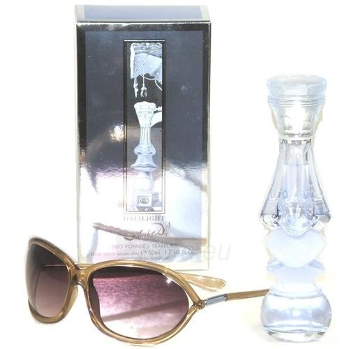 Tualetinis vanduo Salvador Dali Dalilight EDT 50ml + sunglasses Paveikslėlis 1 iš 1 250811008763