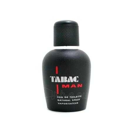 Tualetes ūdens Tabac Man EDT 75ml Paveikslėlis 1 iš 1 250812003311
