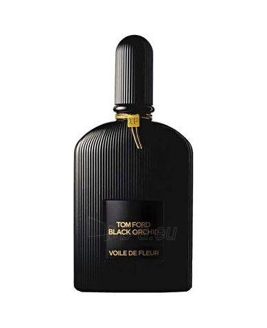 Tualetinis vanduo Tom Ford Black Orchid Voile de Fleur EDT 30ml Paveikslėlis 1 iš 1 250811010005