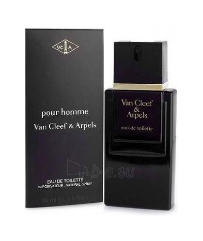 Van Cleef & Arpels Pour Homme EDT 30ml Paveikslėlis 1 iš 1 250812003398