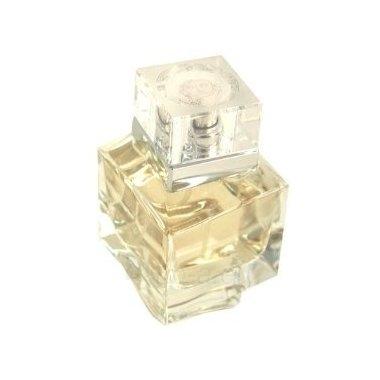 Tualetes ūdens Versace Ethereal EDT 50ml Paveikslėlis 1 iš 1 250811007125