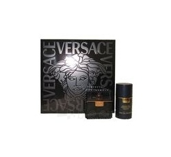 Tualetinis vanduo Versace Man EDT 50ml (rinkinys) Paveikslėlis 1 iš 1 250812004160