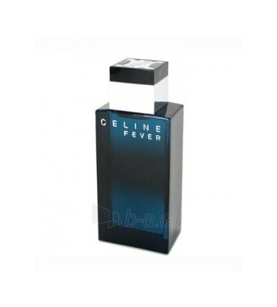Tualetinis vanduo vyrams Celine Fever Pour Homme EDT  50ml Paveikslėlis 1 iš 1 250812000012